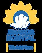 JH - Logo - PNG.png