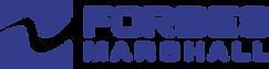 FM Logo (1).png