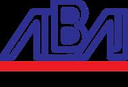 ALBAJ Logo 6000 dark.png
