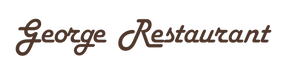 George Logo.png