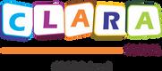 Clara Logo CDR.png