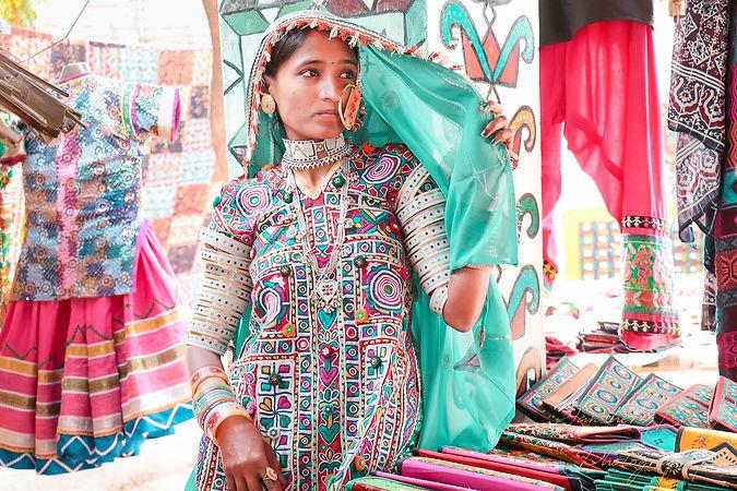 Raan of kutch lady (1 of 1).jpg