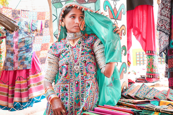 Raan of kutch lady (1 of 1).jpg