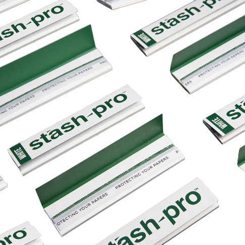 Rolling Paper White Content Fancy.jpg