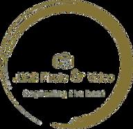 JYB logo.png