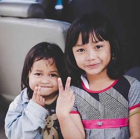 Happy Faces! #instashoot #canon #igers #