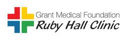 Ruby Hall logo.jpg