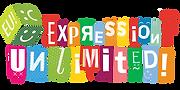 Logo_white font.png