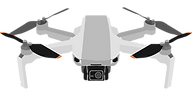 drone-5967868_1280.png