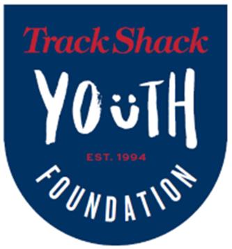 Track Shack Youth Foundation