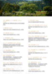 Calendário_Guhya_Mantrika_2020-3.jpg