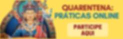 Quartentena- site.png