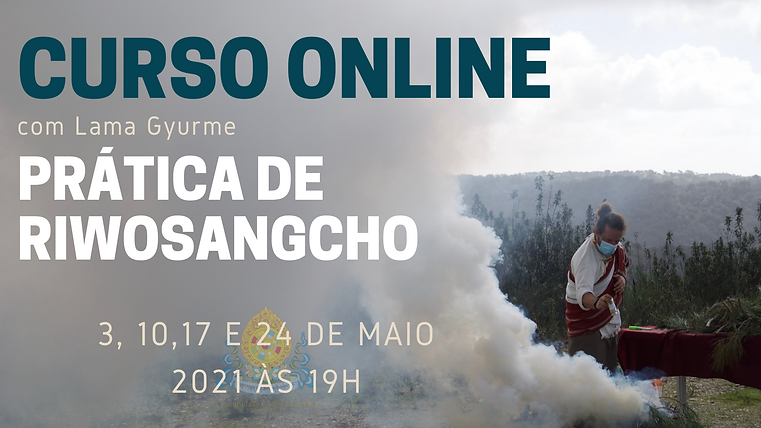 Sangcho - Redes (8).png