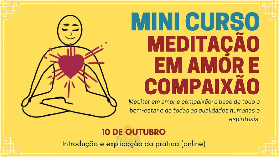 Curso_Amor_e_compaixão_1.png