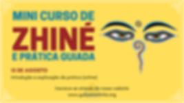 Mini Curso Zhine - Redes.png