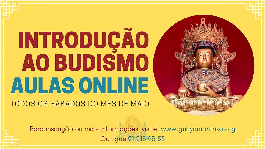 Cópia_de_Intro_Budismo_-_Redes.png