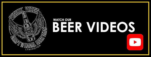 BEER VIDEOS.png