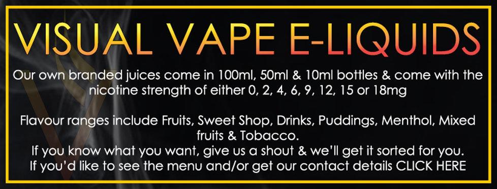 VV e liquid banner web.jpg