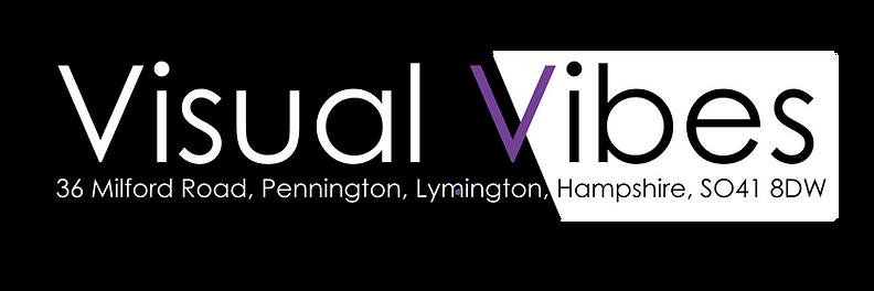 VISUAL VIBES WEB LOGO.png