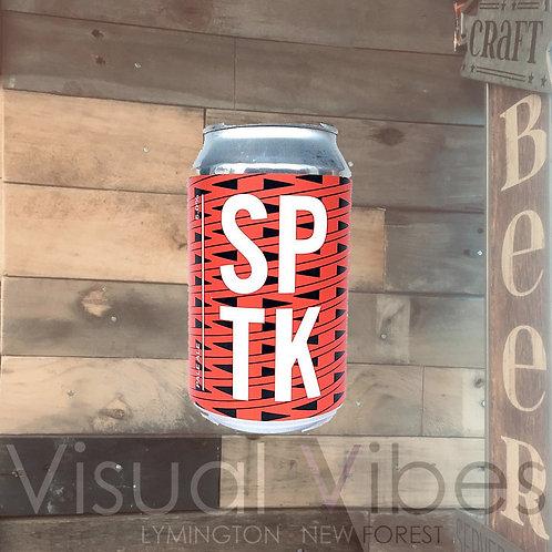 North Brewing Sputnik 330ml 5.0%