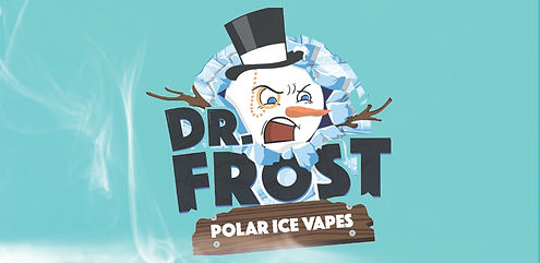 DR FROST.jpg