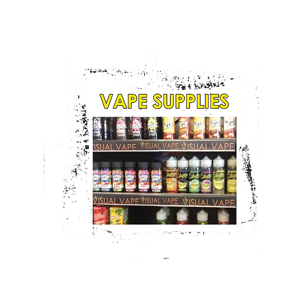 VAPE SUPPLIES SQUARE.png