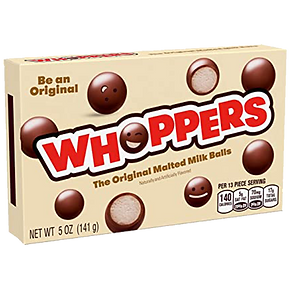 WHOPPERS.png