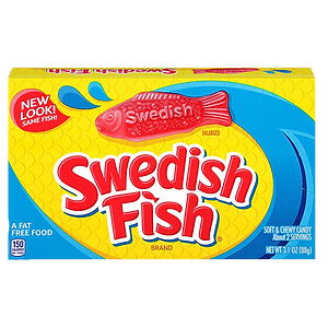 SWEDISH FISH.png