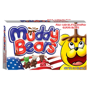 MUDDY BEARS.png