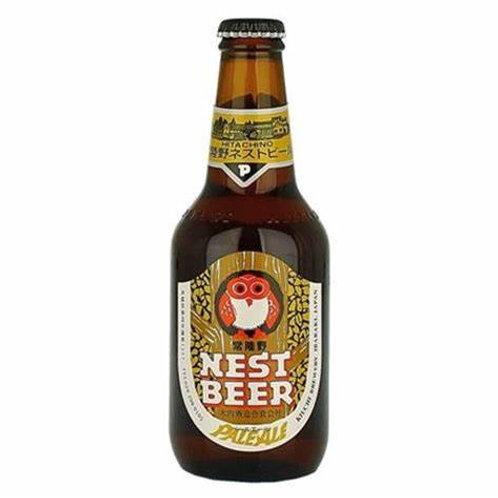 Hitachino Nest Amber Ale 330ml 6.0%