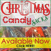 CANDY SACKS WEB BUTTON.jpg