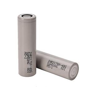21700 batteries.png