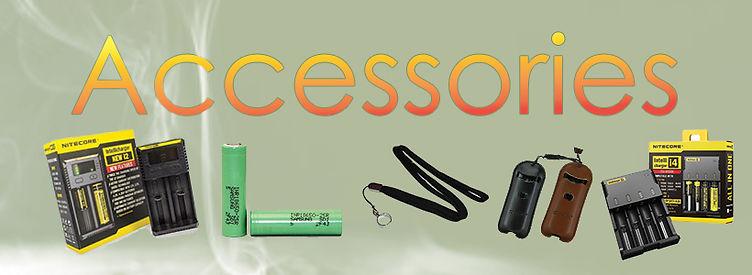Buy Accessories.jpg