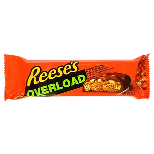 REESES OVERLOAD.png