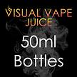 VV JUICE 50ML.png