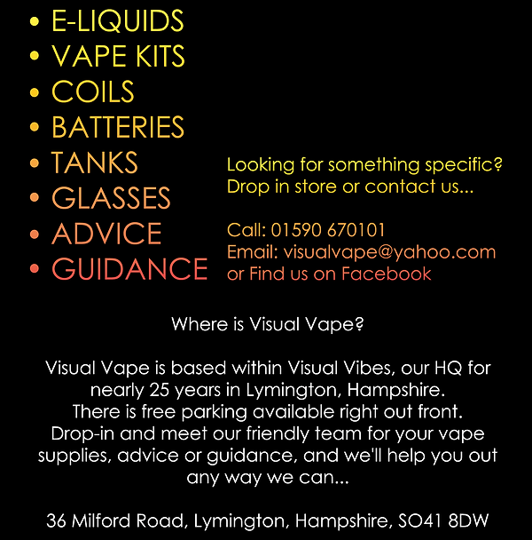 VAPE PAGE TEXT.png