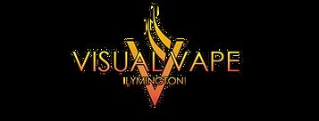 New VVape Logo.png