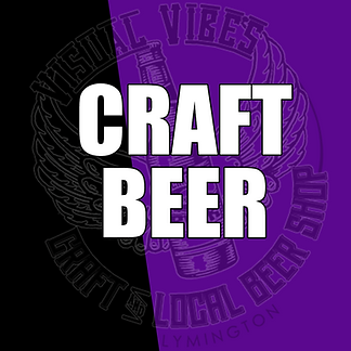 WEB BUTTON BEER.png