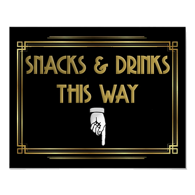 SNACKS AND DRINKS SIGN.png