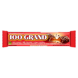 100 GRAND.png