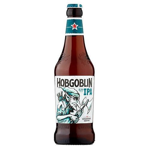 Hobgoblin IPA 500ml 5.3%