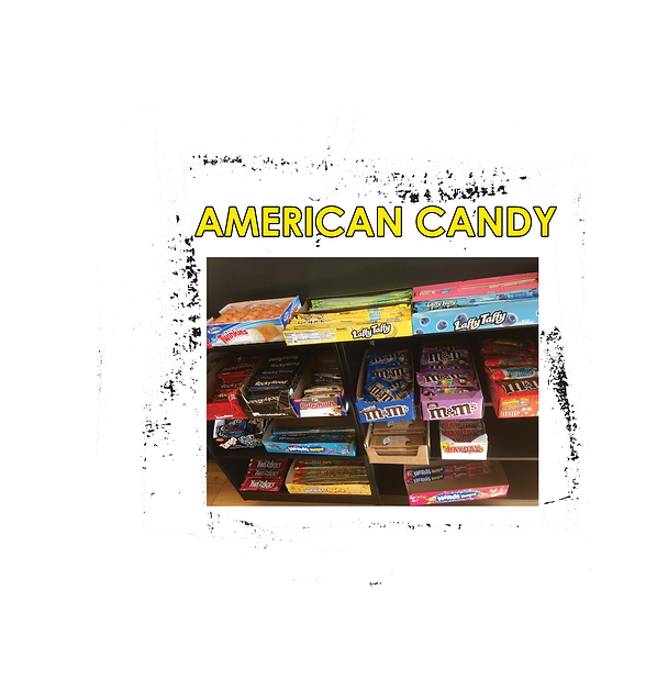 CANDY SQUARE.png