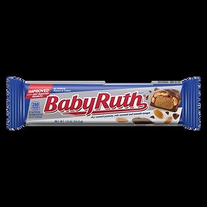 BABYRUTH.png