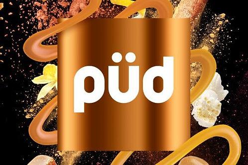 Püd E-Liquid