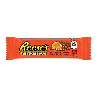REESES NUTRAGEOUS.png