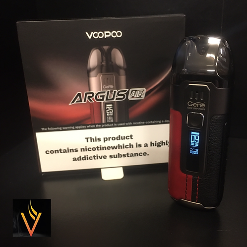 Voopoo Argus Air Kit (25W)
