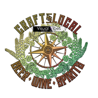 CRAFT & LOCAL LOGO 2020.png