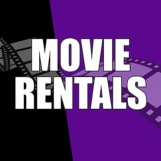 WEB BUTTON MOVIES.png