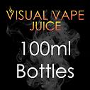 VV JUICE 100ML.png