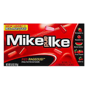 MIKE REDRAGEOUS.png